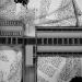 maquette | cellen en kantoren